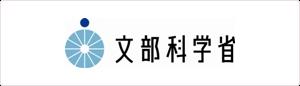 Mext go jp