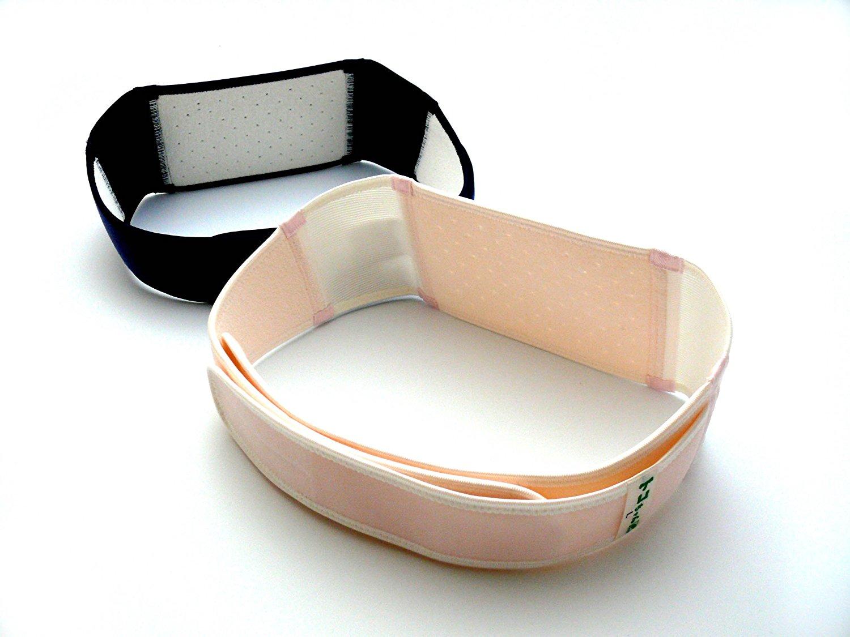 トコ ちゃん ベルト 産後 いつから トコちゃんベルトは産後いつからいつまで使える?付け方や効果は?