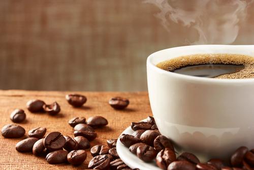 イン 影響 カフェ 母乳