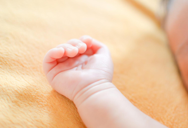 ヶ月 胎動 6 妊娠 パパ向け知識!妊娠6カ月は胎動が激しく男女差もはっきりする パパピィ