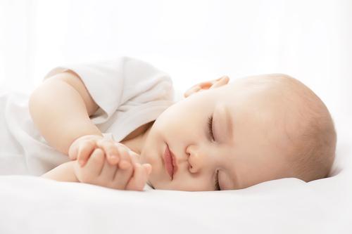 睡眠 時間 9 ヶ月 生後