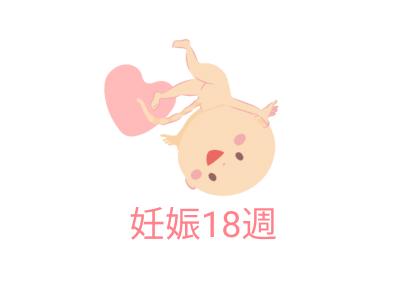 胎動の感じ方