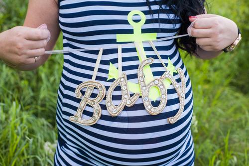 食事 制限 中 妊娠