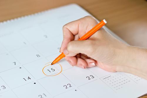 産み 分け 排卵 日 計算
