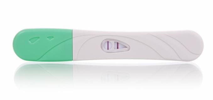 妊娠検査薬 更年期